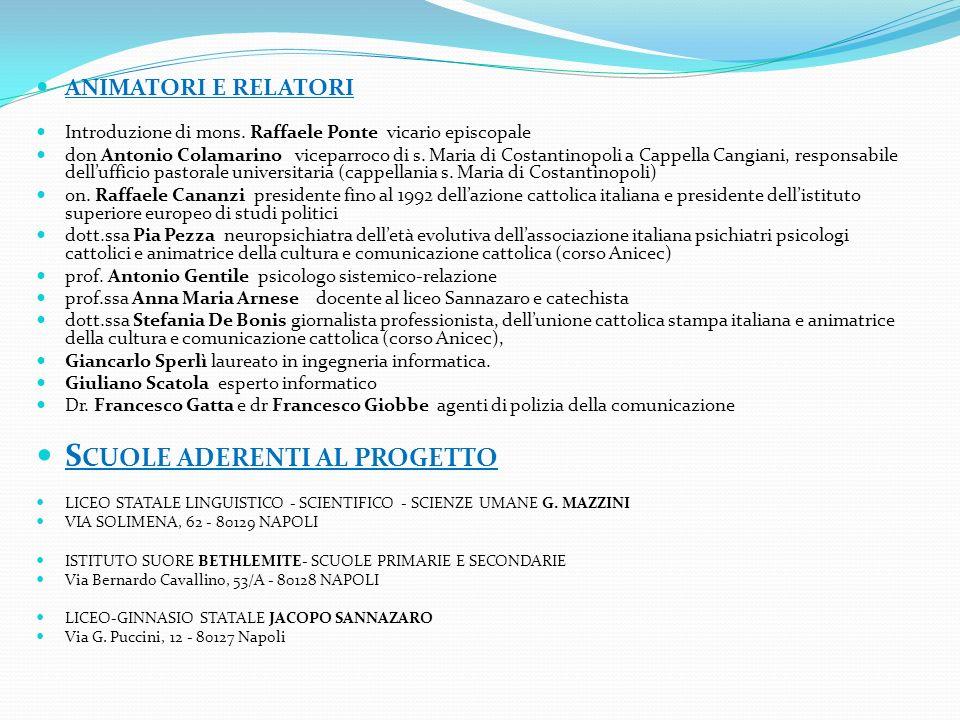 ISTITUTO BETHLEMITE MONDO REALE MONDO VIRTUALE CORTOMETRAGGIO CORTOMETRAGGIO - min.