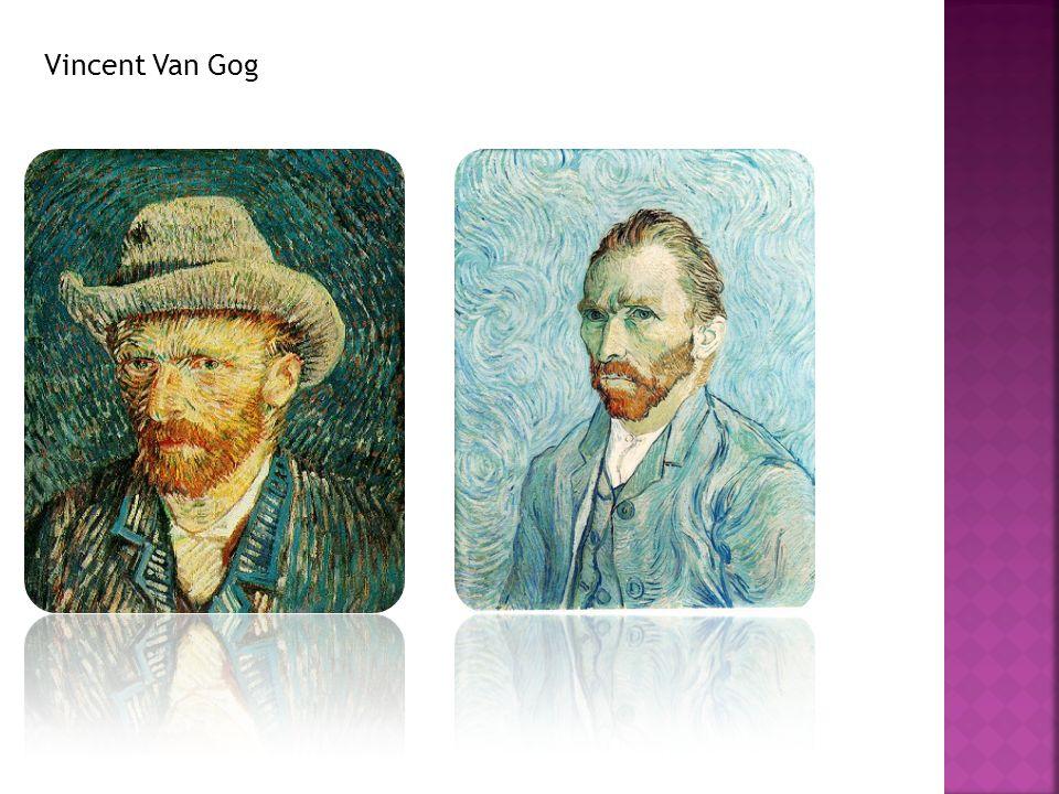 Con molte incertezze sul futuro Paul Cézanne alterna il suo tempo con numerosi artisti tra cui: Picasso Renoir Monet Sisley Bazille