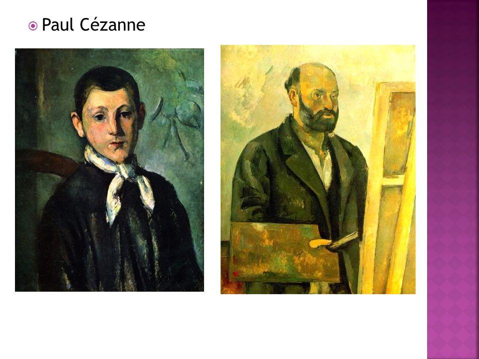 Il Post-Impressionismo è una tendenza artistica che supera i concetti dellimpressionismo conservando solo alcune caratteristiche.
