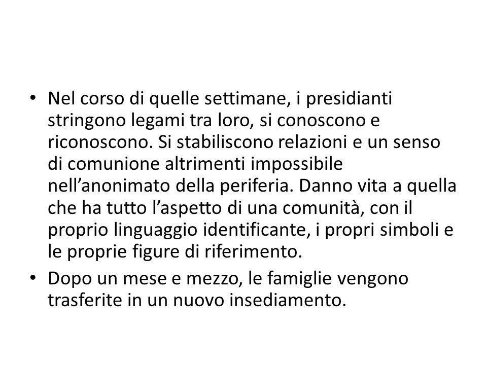 3.Lombardo-Veneto.