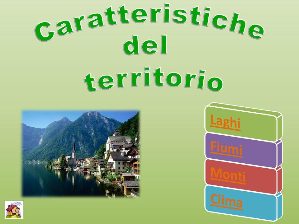 LAustria è un paese dellEuropa centrale che confina a nord e ad est con la Repubblica Ceca, a nord e a ovest con la Germania, a ovest con la Svizzera e il Liechtenstein, ad est con lUngheria e a sud con lItalia e la Slovenia.