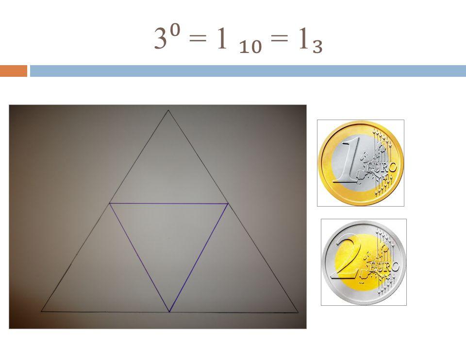 3 = 1 = 1
