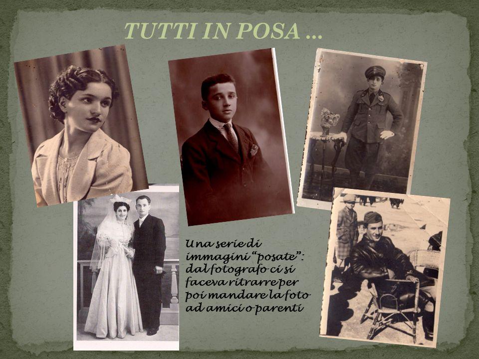 1940-2012 : i racconti e le immagini.