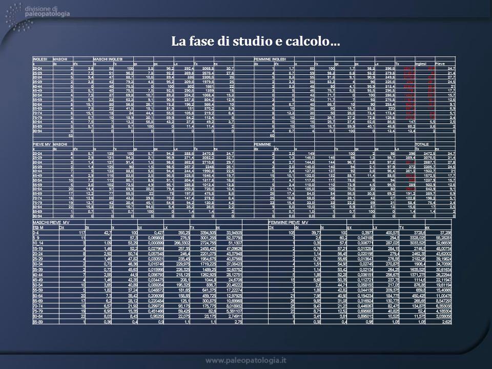 INGLESIMASCHIMASCHI INGLESIFEMMINE INGLESI xdxd'xlxl'xqxpxLxTxexdxd'xlxl'xqxpxLxTxInglesiPieve 20-2423,8531003,896,2392,43068,830,711,7601001,798,3396