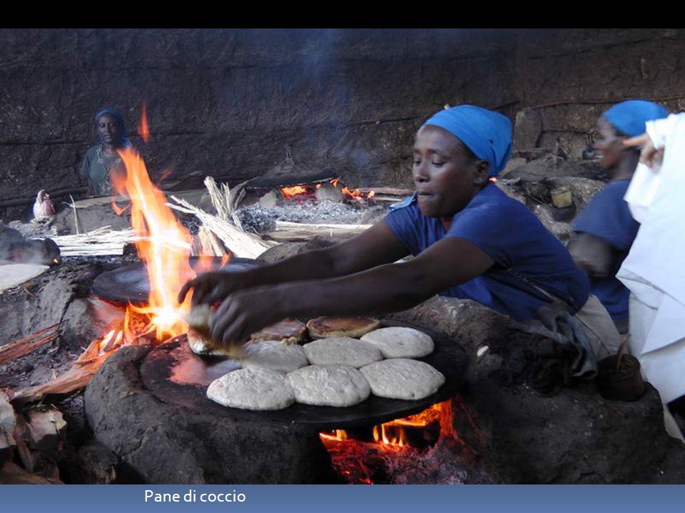 Pane di coccio