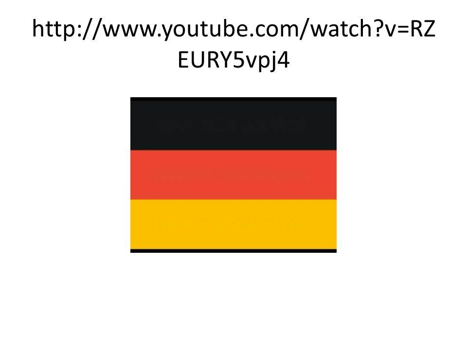 http://www.youtube.com/watch?v=RZ EURY5vpj4