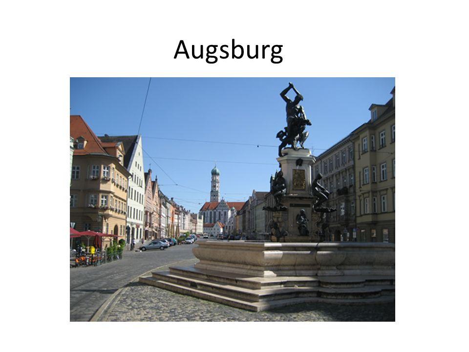 2. Qual è la capitale della Germania?