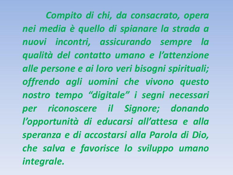 RISPOSTA DELLE COMUNITÀ In Italia cè stata accoglienza, seppur con fatica, delle nuove e-mail dopo il passaggio al server di Gmail.
