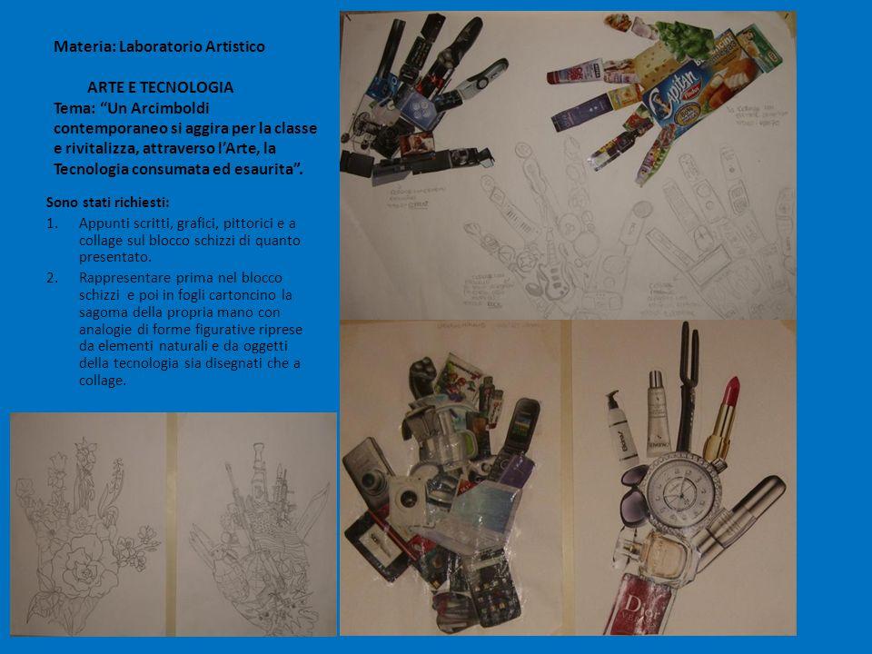 Vista Guidata alla Collezione Peggy Guggenheim e alle mostre Arte Europea 1949-1979 e Marion R.