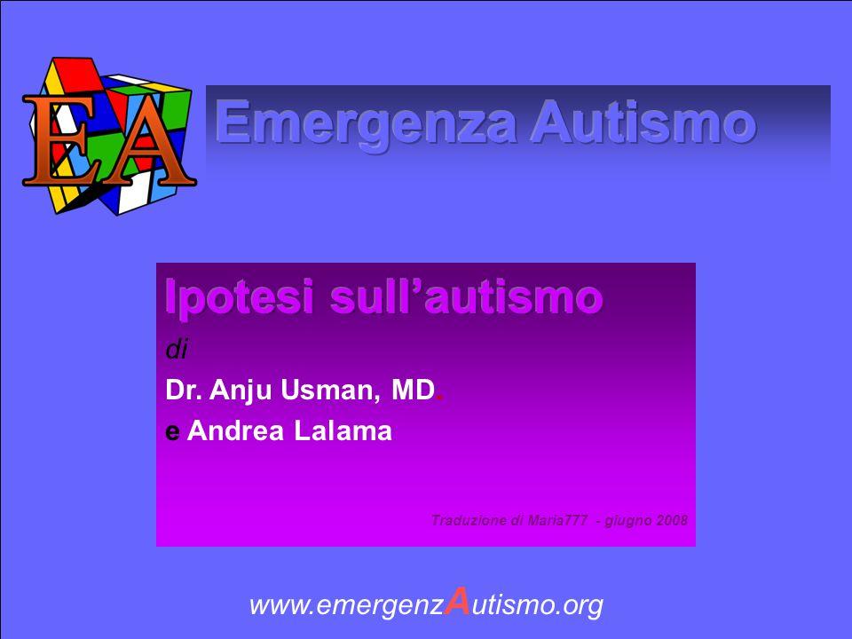 www.emergenz A utismo.org