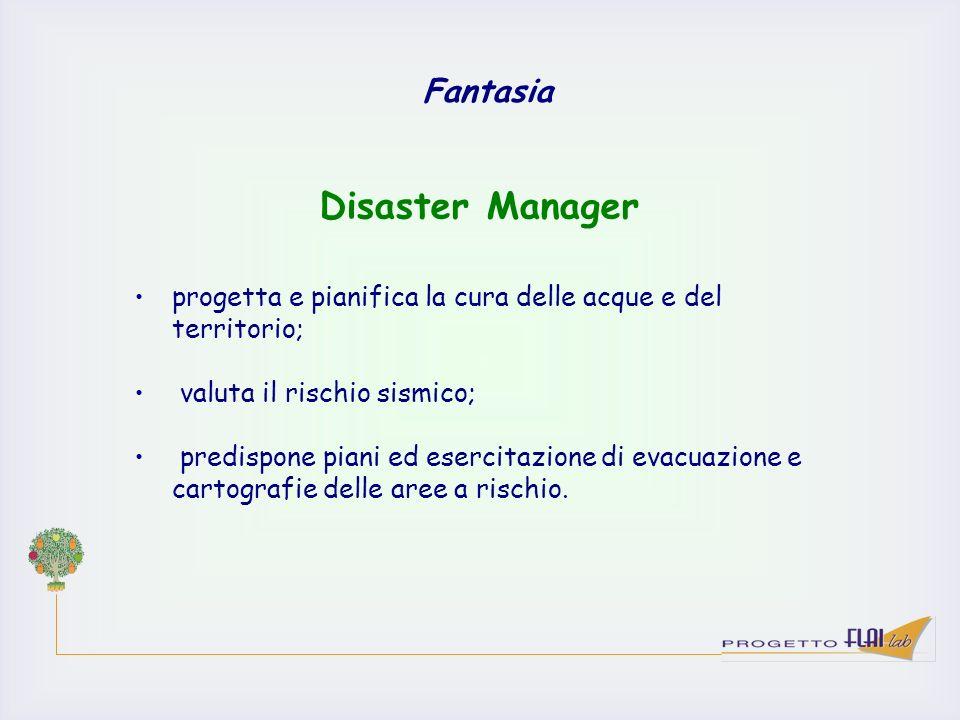 SUCCESS STORIES 2007 - Grazie alla Microimpresa Luciano Marucci e Andrea Bruni, due professionisti marchigiani, hanno fondato un azienda specializzata in indagini geologiche, Microsonda.geo.