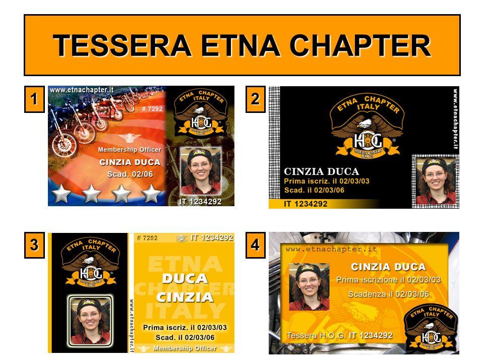 TESSERA ETNA CHAPTER 12 34