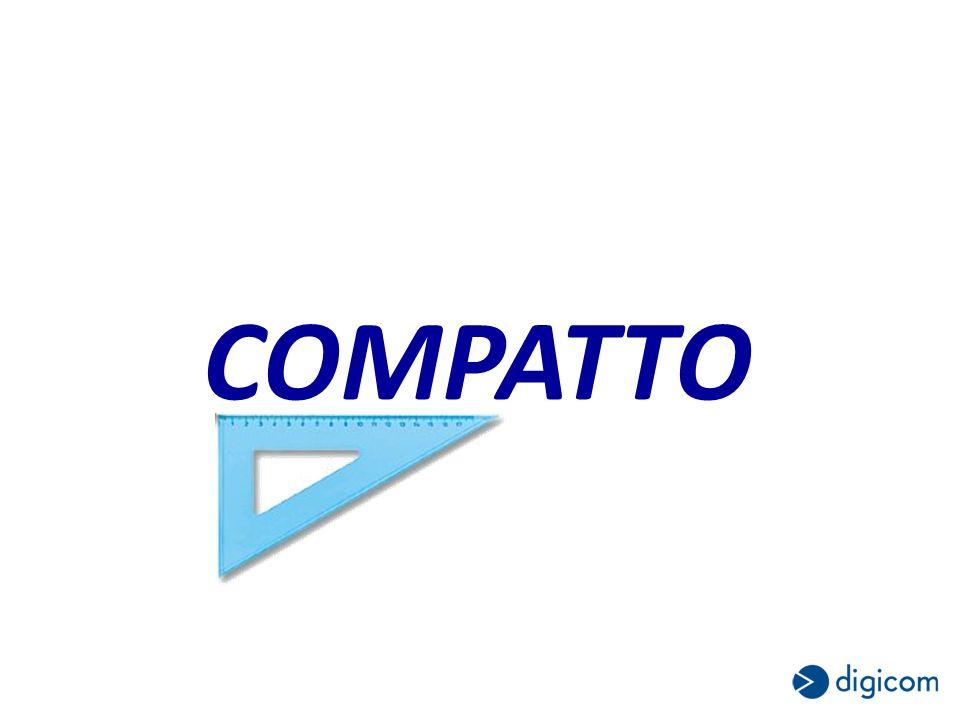 COMPATTO