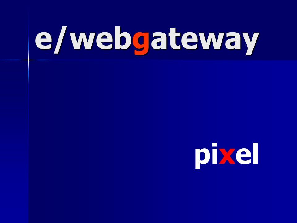 e/webgateway pixel