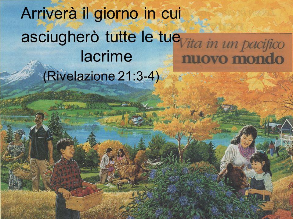 Come il pastore porta il suo agnellino, così Io ti ho portato sul cuore (Isaia 40:11).