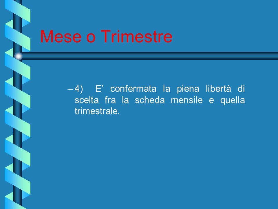 – –3)Fra i dati identificativi del soggetto utilizzatore si dovrà indicare la stabile organizzazione in Italia di soggetti non residenti e, nel caso d