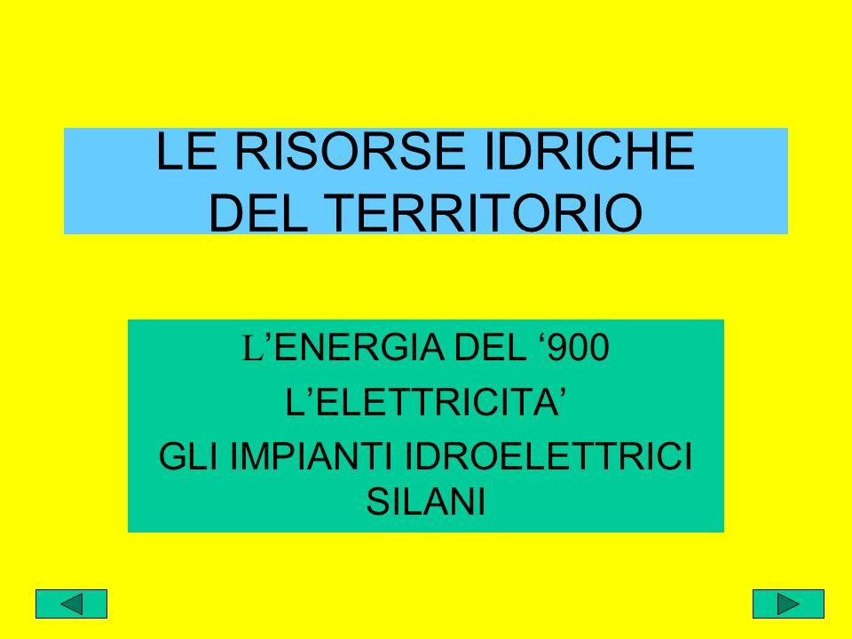 ESEMPIO Istituto Professionale per i Servizi Commerciali e Turistici di Cotronei Indirizzo Elettrico - Elettronico