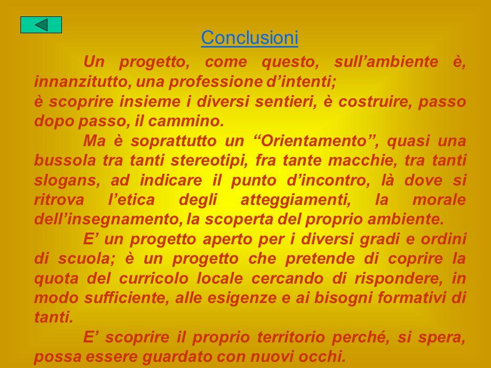 Tempi 45 ore di lezione pari al 15% del monte ore annuali delle discipline storia ed italiano;