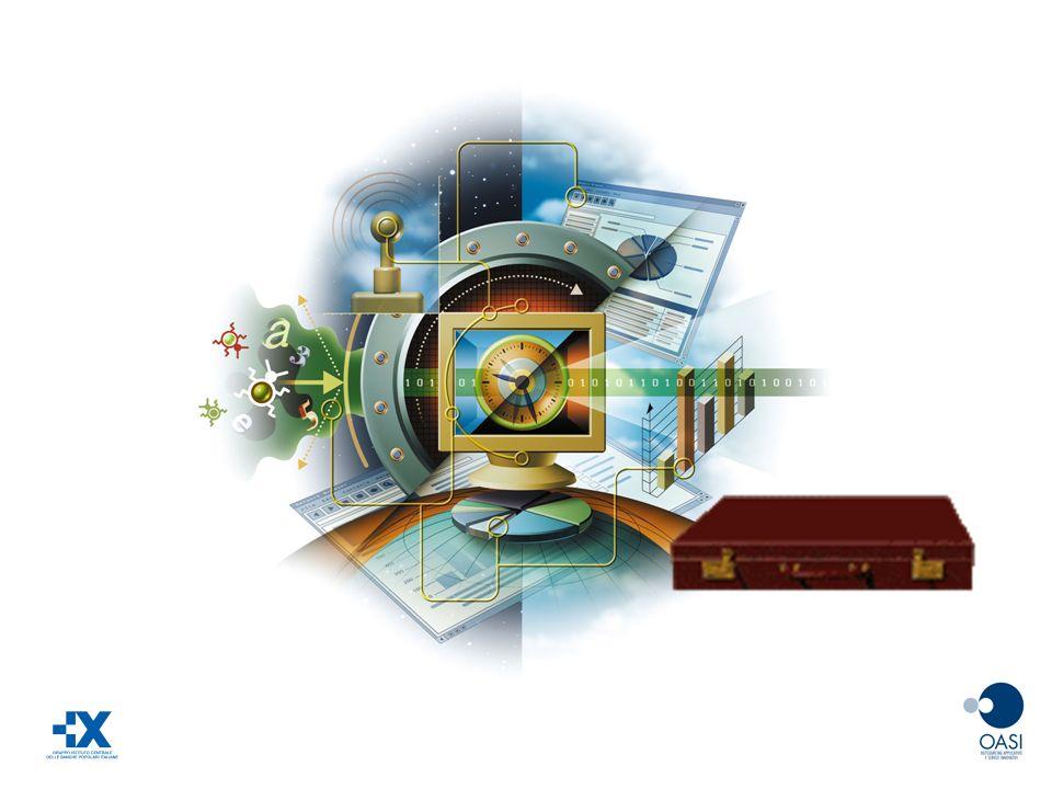 GIANOS è stato ed è oggetto di: - trasmissioni radiotelevisive - articoli stampa - pubblicazioni specializzate - tesi di laurea Apprezzamenti GAFI del 1997 del FMI – GAFI del 2005 GIANOS è stato apprezzato da esperti di molti paesi del mondo.