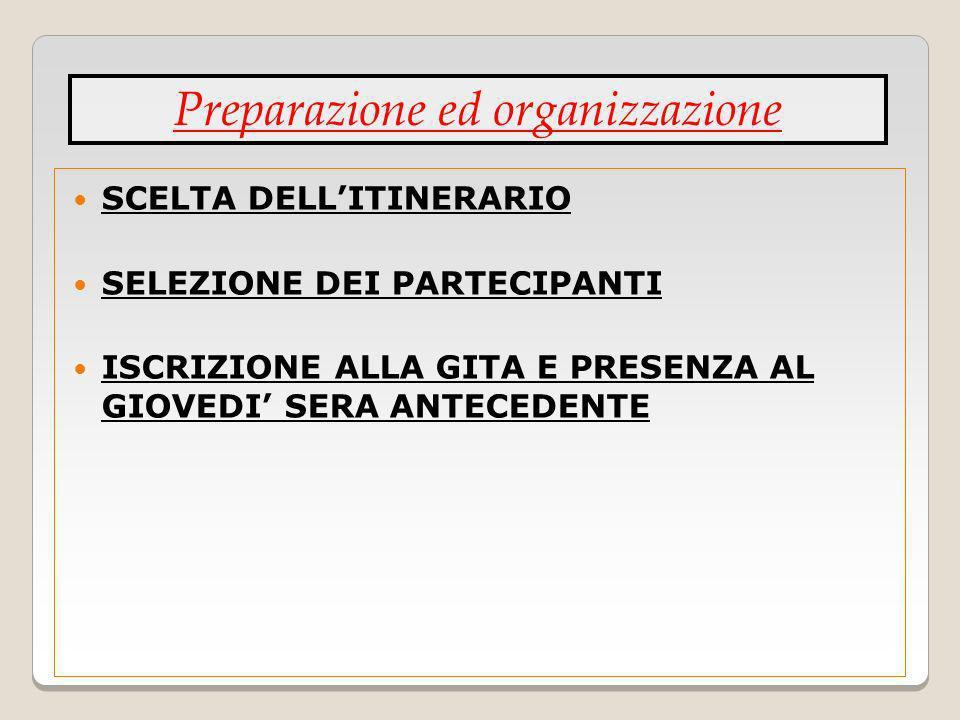 Responsabilità civile: Assicura il Club Alpino Italiano, le Sezioni e i partecipanti ad attività sezionali, i Raggruppamenti Regionali, gli Organi Tecnici Centrali e Territoriali.
