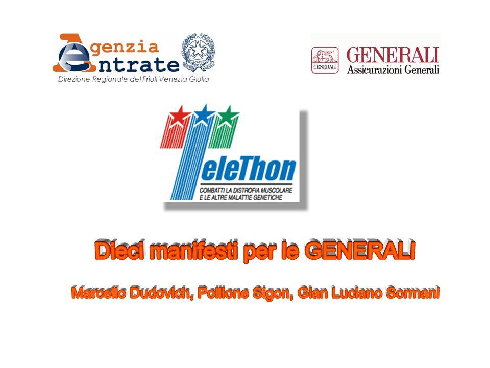 Linaugurazione della mostra: il dr.LATTI, per lAgenzia delle Entrate con il dr.