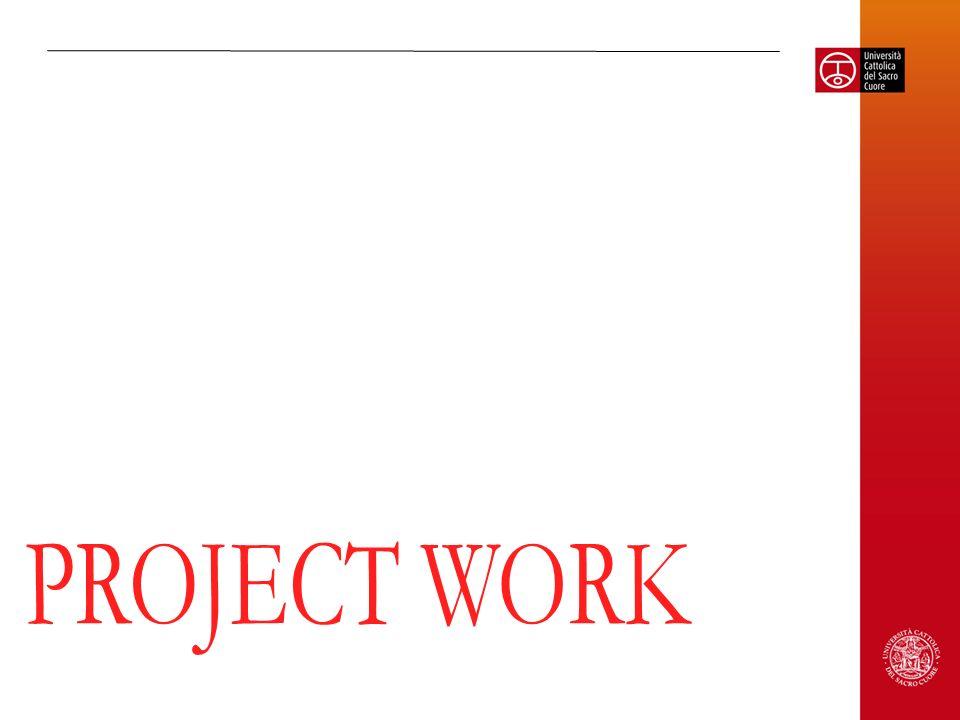 IL GRUPPO DI COMUNICAZIONE SI OCCUPA DI: Ricerca grafica Produzione e distribuzione materiali stampati Individuazione del target e promozione Ufficio stampa Pubbliche relazioni