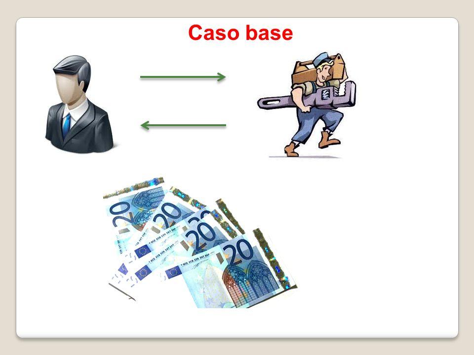 Caso base