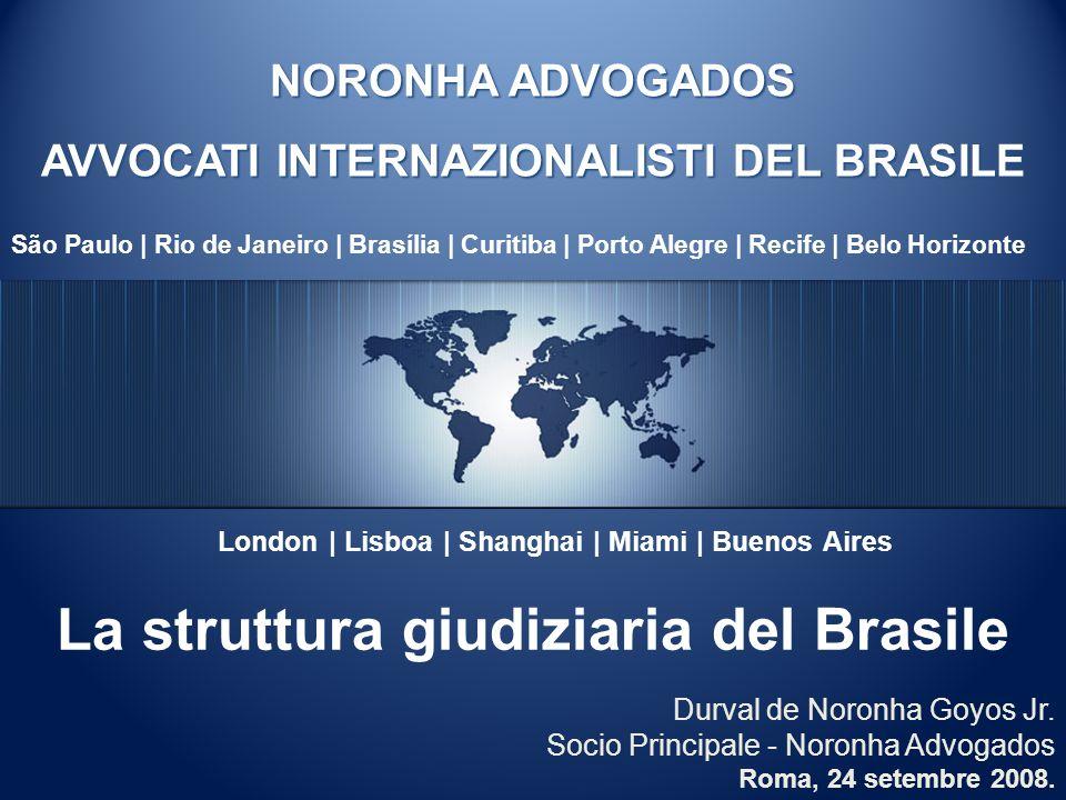 São Paulo | Rio de Janeiro | Brasília | Curitiba | Porto Alegre | Recife | Belo Horizonte London | Lisboa | Shanghai | Miami | Buenos Aires Durval de