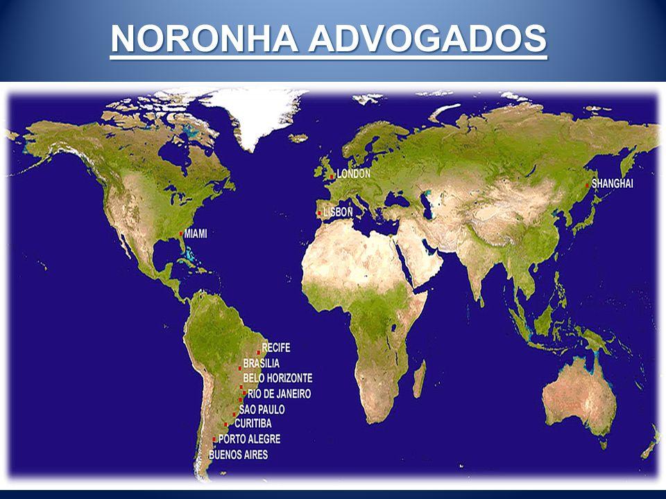 NORONHA ADVOGADOS