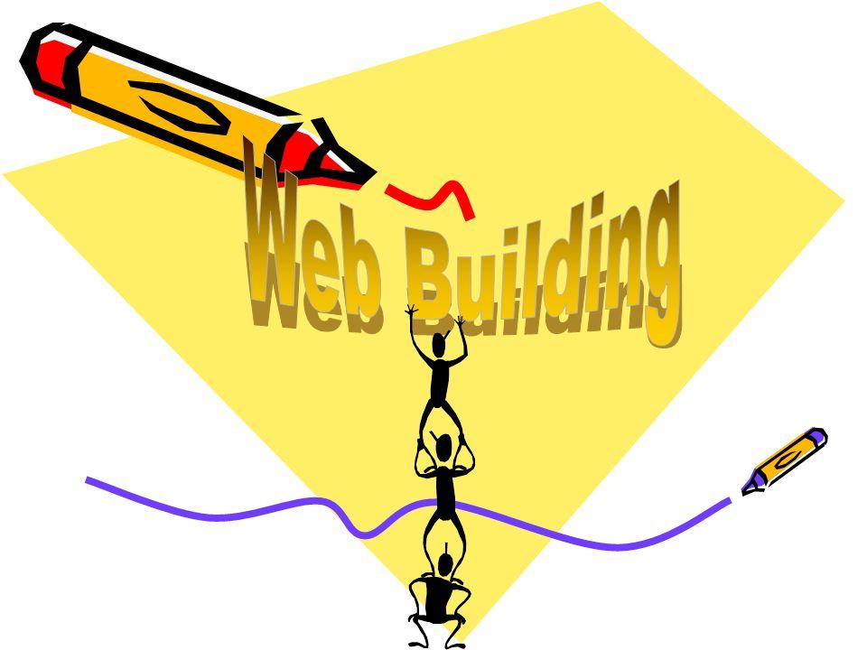 11 Per informazioni inviare una email a info@webbuilding.it