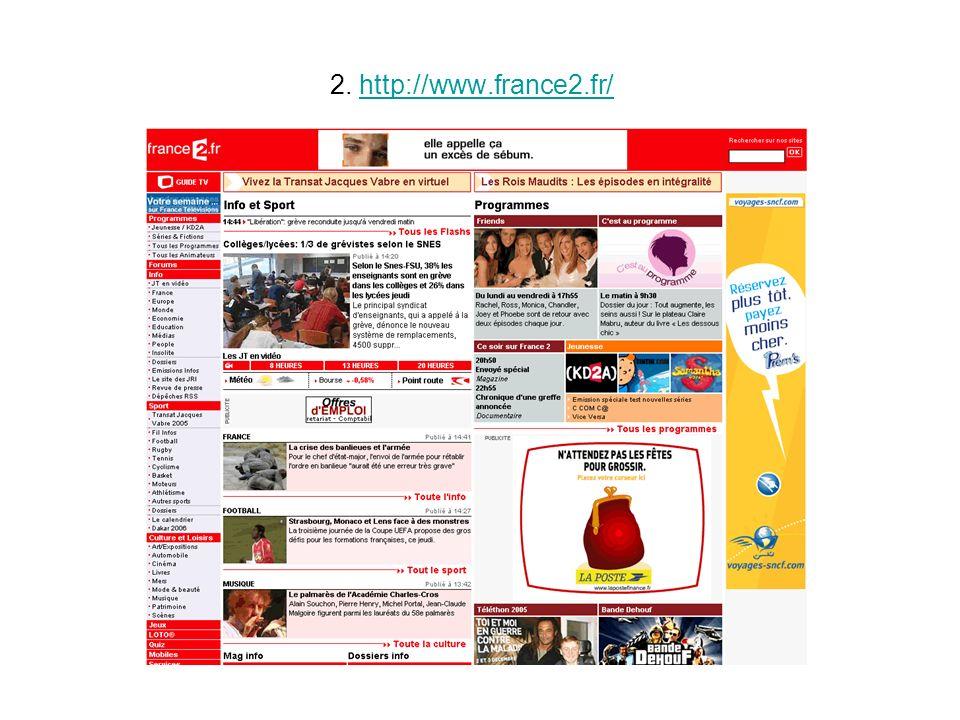 SPIP-ITALIA I siti italiani realizzati con SPIP (rigorosamente in ordine di pubblicazione)