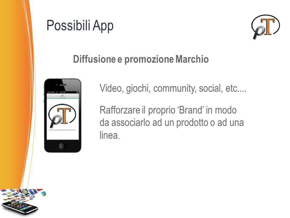 Mettiamo a disposizione la nostra esperienza nello Sviluppo personalizzato di applicazioni: – Creazione di applicazioni mobile iOS, – Progettazione – Pubblicazione sull Android Market & App Store La nostra offerta