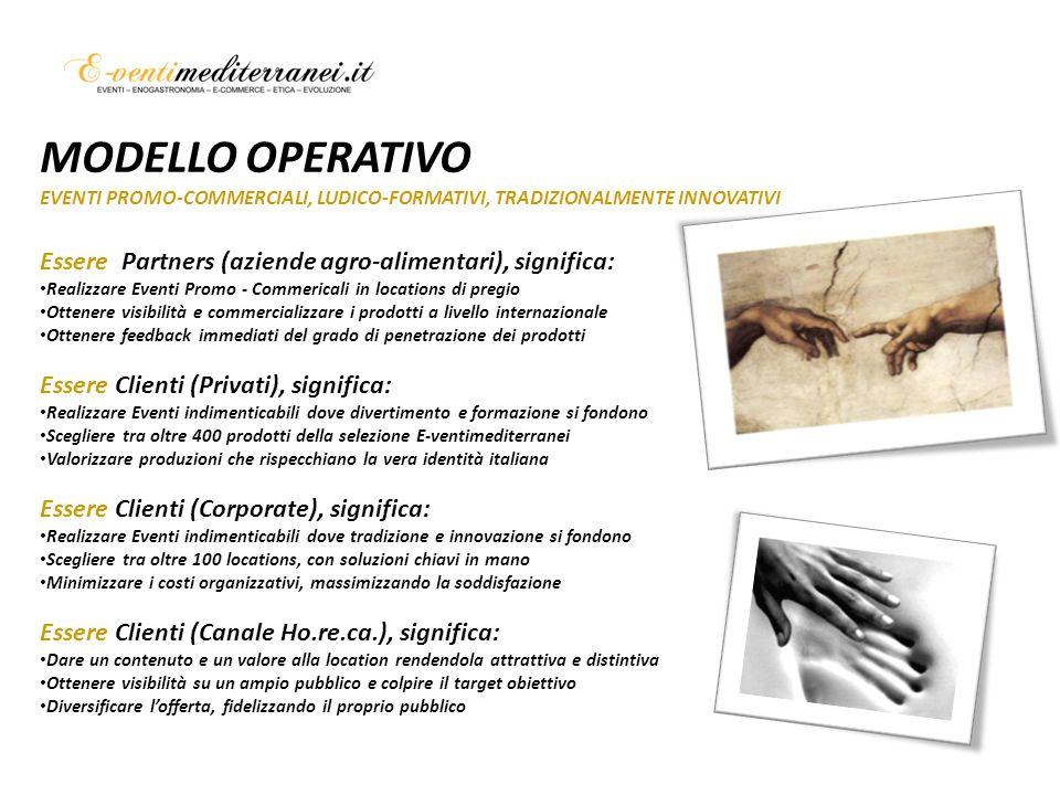 Banco degustazione interno per Premiazione Premiazione con i prodotti dello Sponsor PERCHE ESSERE SPONSOR DI ARTE ACCESSIBILE 2012.