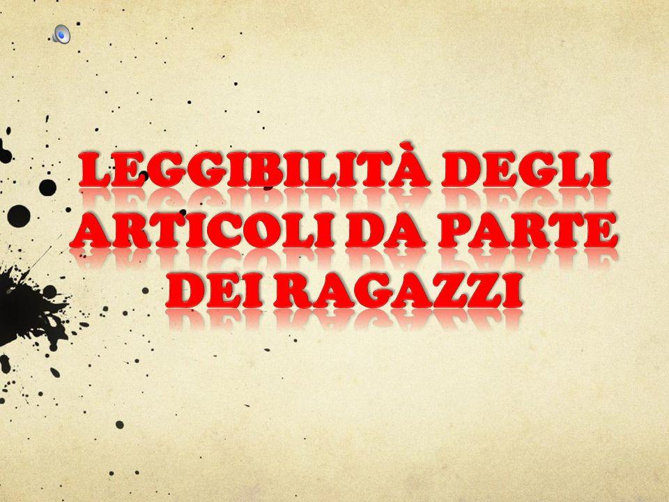 I GIUSTI SCELGONO E FANNO LA DIFFERENZA I FRATELLI MUSULMANI NON SONO UNORGANIZZAZIONE DEMOCRATICA Bernard Henry Lévy sulle elezioni in Egitto (giugno 2012)