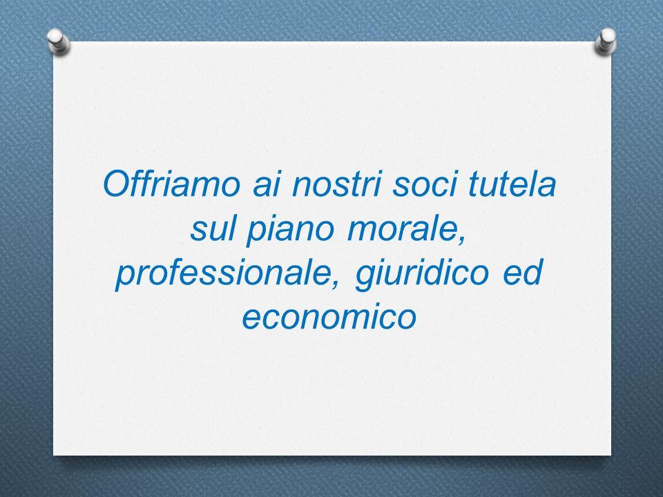 Associazione Sindacale Chirurghi Ortopedici Traumatologi Italiani Nuova A.S.C.O.T.I.