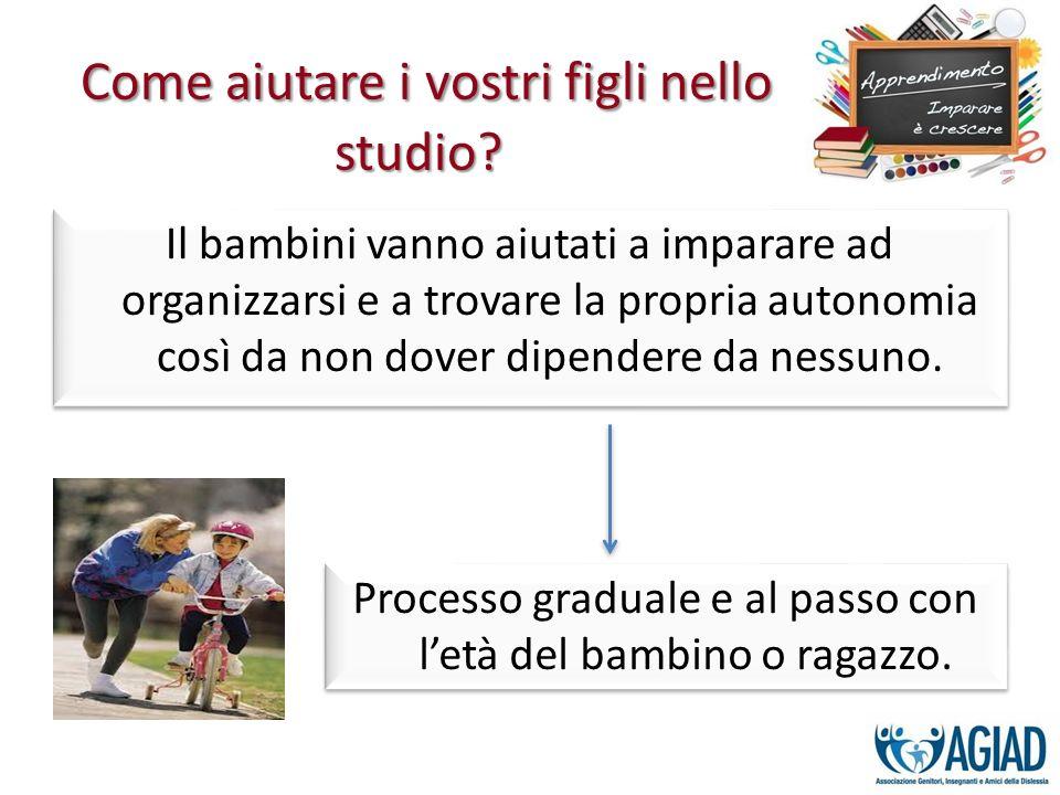 ITALIANO…lettura e scrittura