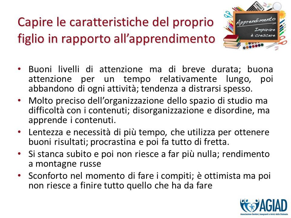 Le più famose e diffuse sono: -Microsoft Encarta -Omnia De Agostini.