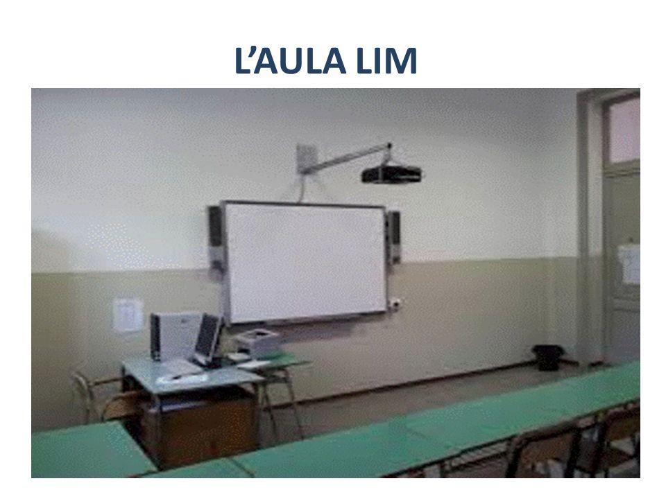 LAULA LIM