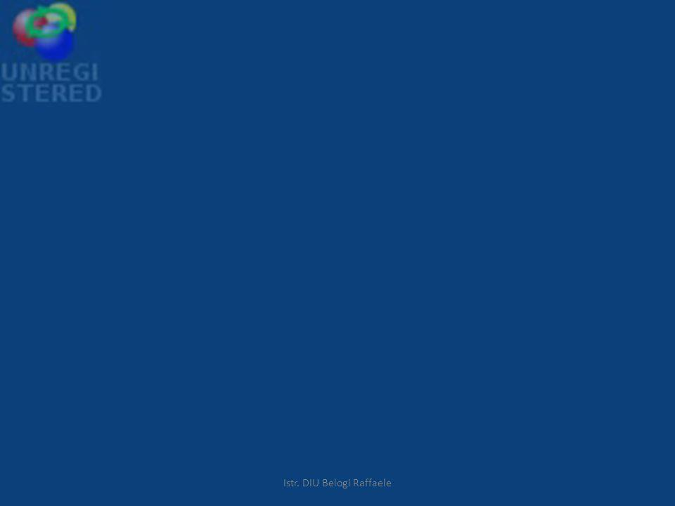 Abuso dellemblema perfidia Uso dellemblema in guerra per proteggere combattenti armati o equipaggiamento militare imitazione Uso di segni che possono essere confusi con lemblema, per foggia e colore Uso improprio Uso da parte di gruppi o persone non autorizzate Uso da parte di persone che normalmente ne hanno diritto ma che lo esibiscono per fini non coerenti con i principi del Movimento Istr.