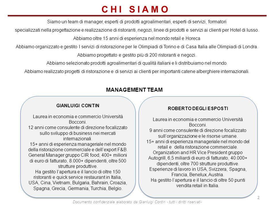 NEGLI ULTIMI CINQUE ANNI, IL FATTURATO INTERNAZIONALE DEI PRODOTTI AGROALIMENTARI ITALIANI E CRESCIUTO DEL 18,5 % ALLANNO.