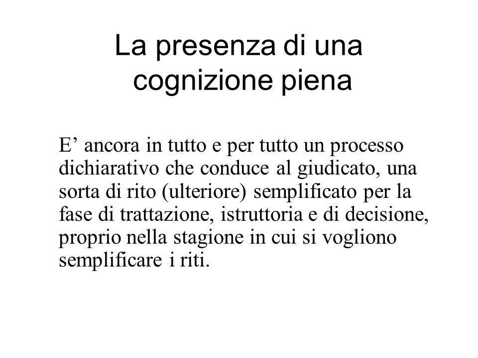 Giurisprudenza: chiamata del vero legittimato Tribunale di Genova 16 - 01 - 2010 in Foro it., 2010, I, 1648 La chiamata del terzo responsabile esclusivo (c.d.