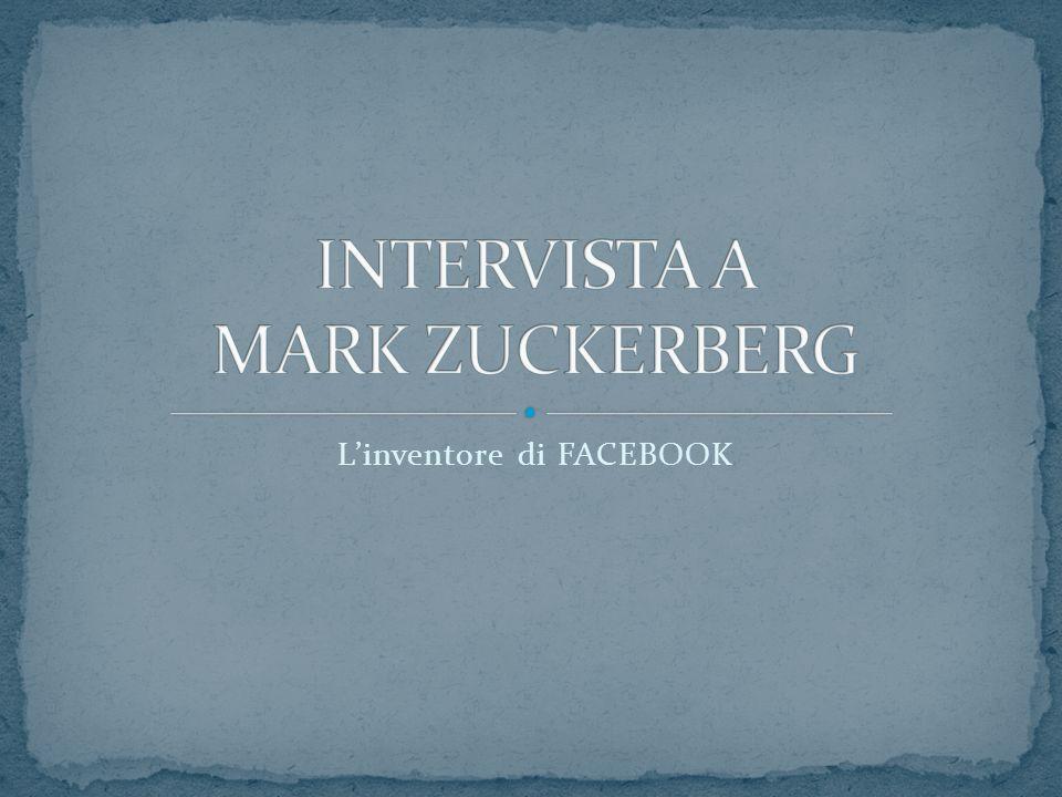Il futuro di facebook lo vedo molto roseo anche perché ogni giorno milioni di persone si iscrivono..quindi non potrei vederlo nero!!!!