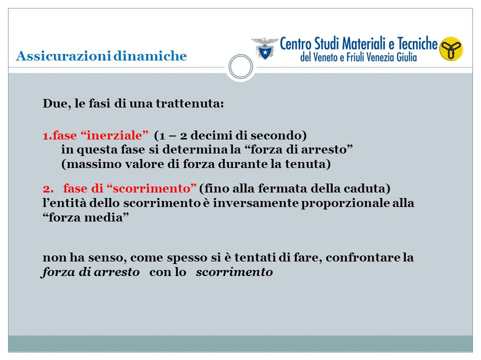 Assicurazioni dinamiche http://www.youtube.com/watch?v=W4QlGjIQli0