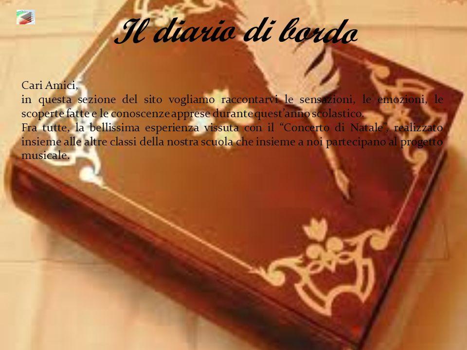 Nato a Genova il 5 settembre 1827, Goffredo Mameli era studente e poeta.