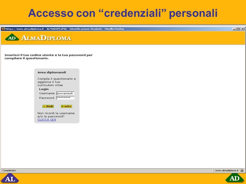 GRAZIE DELLATTENZIONE Adele Barone Servizio Orientamento AlmaDiploma c/o AlmaLaurea viale Masini, 36 - 40126 Bologna tel.