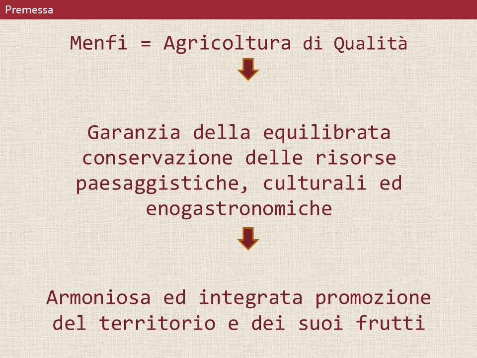 Gli operatori del territorio avendo apprezzato proprio in ambito agricolo i vantaggi del fare sistema, vogliono riproporlo in ambito turistico.
