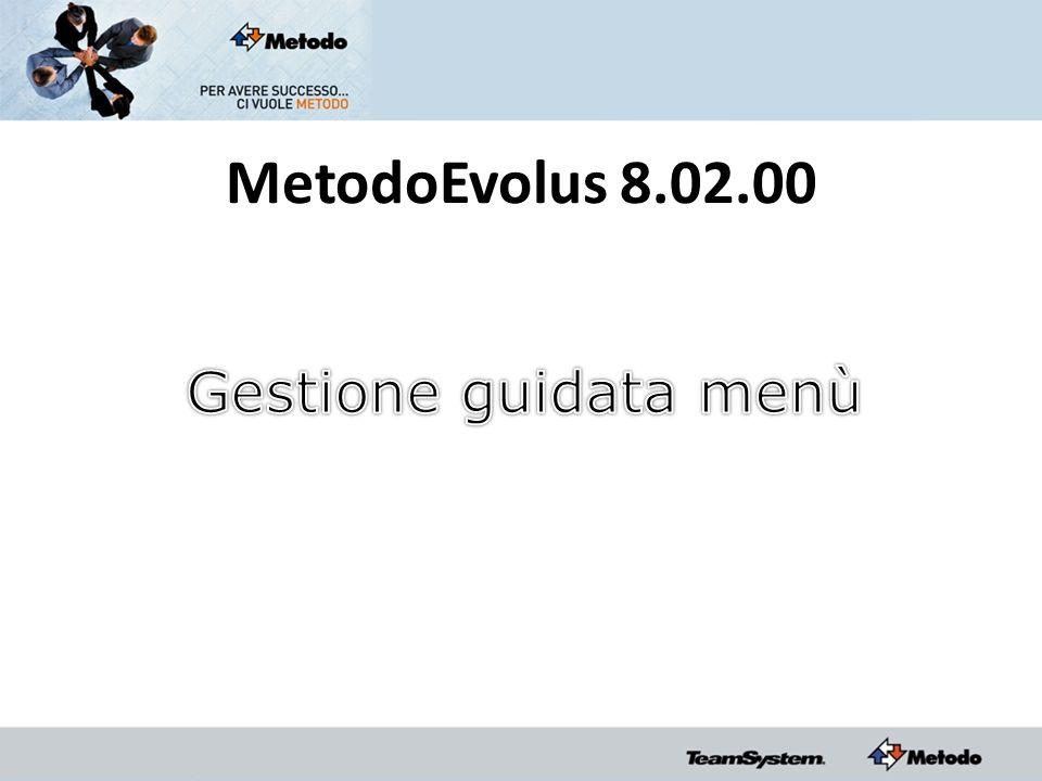 MetodoEvolus 8.02.00