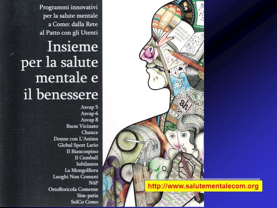 http://www.salutementalecom.org