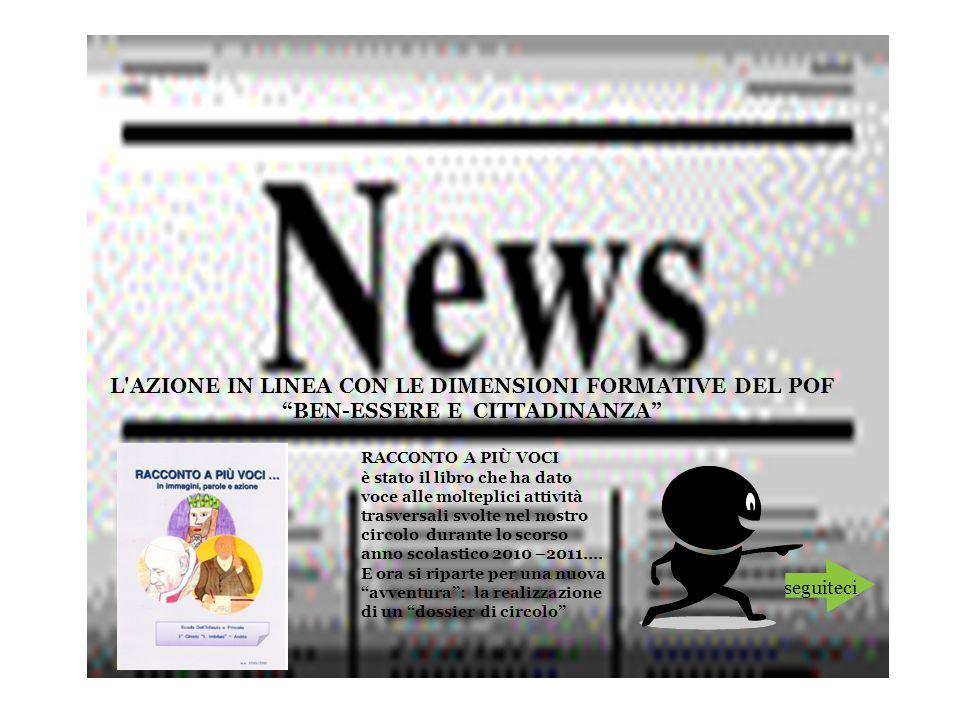 CLASSI PRIME TABULAZIONE DEI RISULTATI a.s. 2010 /2011