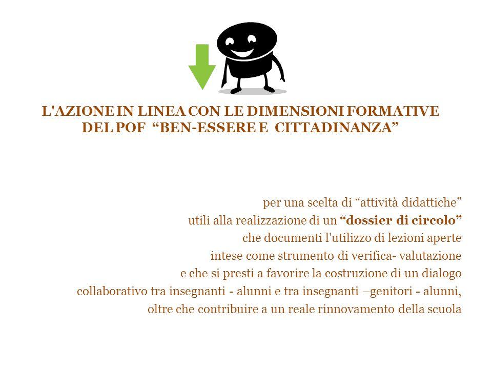 a.Progetto Area a Rischio 2011 – 2012 9. AMPLIAMENTO DELL OFFERTA FORMATIVA (art.